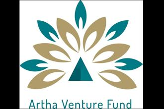 Artha Venture Fund received Sebi approval in March, after which it made its maiden investment in LenDenClub, a peer to peer (P2P) lending platform.