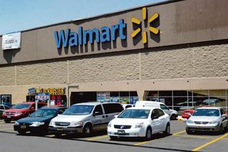 Walmart Labs will hire more senior tech talent in Bengaluru. Photo: AFP