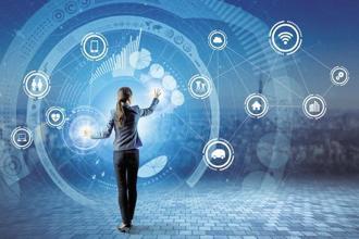 livemint.com - Rahul Matthan - Easing the regulatory burden on the Internet of Things
