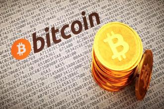 Experts suggest taking professional help to file income tax returns if you have made gains from bitcoins. Photo: iStockphoto