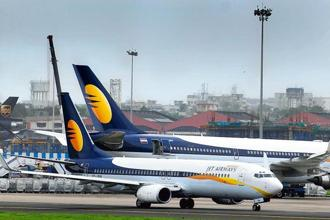 Airlines in India are increasing their capacity to address the demand at the fastest-growing aviation market in the world. Photo: Abhijit Bhatlekar/Mint