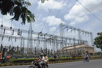 Reliance Power had reported a consolidated net profit of ₹230.85 crore in the quarter ended on 30 June 2017. Photo: Mint