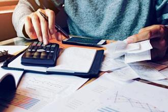 The due date for filing ITRs for financial year 2017-18, or assessment year 2018-19, is July 31. Photo: iStock