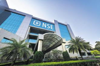 BSE and NSE have put in place a detailed framework for shortlisting and reviewing of securities under graded surveillance measures. Photo: Mint