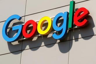 Alphabet's profit dipped 9.3% to $3.2 billion in the second quarter after accounting for the EU fines. (Photo: Reuters)