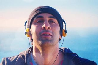 The marketing strategy of Sanju holds several lessons for Bollywood filmmakers on how to reach out to audiences even when a film is releasing during a non-peak season.
