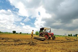 The progress of the monsoon and a hike in MSPs of kharif crops are expected to boost rural demand by raising farmers' income.