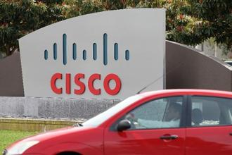 The deal is expected to close in the first quarter of Cisco's fiscal 2019