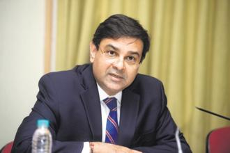 RBI governor Urjit Patel also stressed the need to understand micro-level price formation dynamics in new dimensions such as e-commerce, digital transactions and big cross-sectional data. File photo: Mint