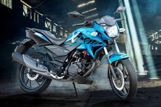 Hero has said that the Xtreme 200R will cost ₹ 88,000 in the North-East and West Bengal, where it has been introduced initially.