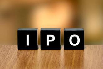 ASK Investment  plans a private placement of up to 43,95,865 equity shares, aggregating to ₹300 crore. Photo: iStock