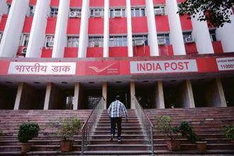 The government is set to leverage the reach and trust of post offices to offer doorstep banking services to the unbanked.