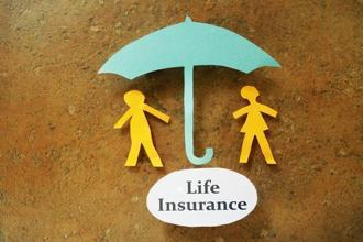 Life insurance is about financial protection for your loved ones. The most efficient way to do that is through a term insurance policy. Photo: iStock