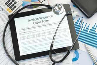 If you are eligible under the Ayushman Bharat health insurance scheme, you get automatic mediclaim coverage. Photo: iStock