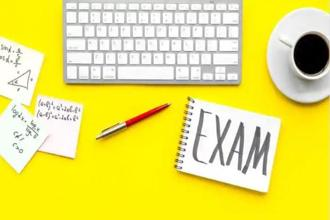 Even if your CAT exam score is less than your competitor, you can still crack IIM if you come with a good track record in academics, work experience and perform well enough in interview. Photo: Shutterstock