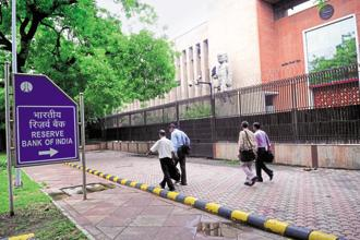 Reliance Naval, Essar Power and Lavasa Corp. are among the NPA accounts that will go to the NCLT as the RBI deadline for debt resolution has ended. Photo: Ramesh Pathania/Mint