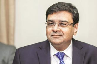 For RBI governor Urjit Patel, demonetisation was baptism by fire. Photo: Bloomberg