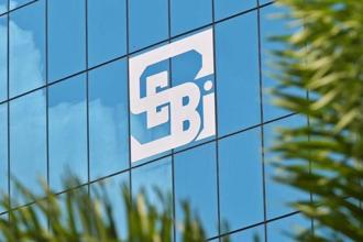 The Sebi directive puts curbs on funds managed by overseas citizens of India (OCIs), persons of Indian origin (PIOs) and non-resident Indians (NRIs)Photo: Reuters