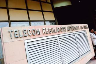 Trai, which issued a consultation paper in April to review guidelines on number portability, is ready with the new draft norms, a senior official at the regulator said. Photo: Mint