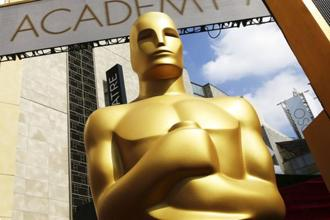 Academy president John Bailey said that he was surprised by the negative reaction to the new category and feels that people did not understand its goal to give recognition to the kinds of films that are being made today. Photo: AP