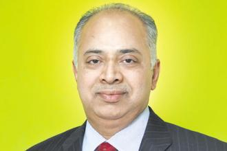 Arohan Financial Services MD Manoj Kumar Nambiar. Founded in 2006, Arohan Financial Services is backed by Aavishkaar-Intellecap group and is the largest microfinance institution in east India.