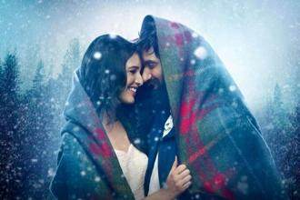 Imtiaz Ali's Laila Majnu that released last Friday is the latest Bollywood romantic tragedy about two star-crossed lovers.