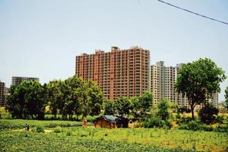 The new policy is expected to unlock huge parcels of land for development and affordable housing. Photo: Priyanka Parashar/Mint