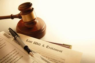 Under Section 18 of Indian Registration Act 1908, registration of a Will is optional.  Photo: iStock