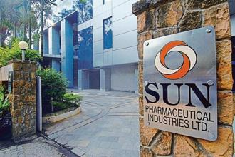 The approval concerns Sun Pharma's Halol (Gujarat) facility and negates recent concerns over the plant, the company said. Photo: Mint