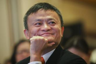 Jack Ma showed that an innovative private enterprise could thrive under a Communist Party regime once hostile, and still at times suspicious, of ambitious capitalists. Photo: