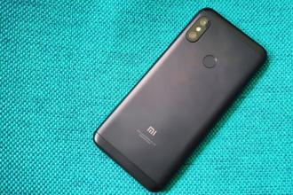 The Redmi 6 Pro is a rebranded version of the Mi A2 Lite launched in Spain in July, but without the Android One platform