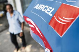 Aircel, which filed for bankruptcy in April, owes about ₹ 50,000 crore to creditors. Photo: Bloomberg
