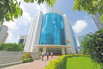 NSE and BSE have received permission from Sebi for commodity derivatives trading. Photo: Abhijit Bhatlekar/Mint