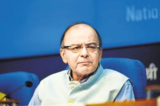 The finance minister would discuss credit growth and the bad loan situation. Photo: Mint