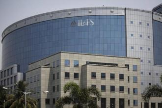 DSP Mutual Fund, which is exposed to IL&FS's securities, said its sale was a response to rising interest rates rather than a view on Dewan's creditworthiness. Photo: Reuters