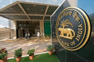 If the RBI does raise rates, it would be the latest in a series of emerging market central banks that have been pressured into tightening policy in response to a tumbling currency. Photo: Mint