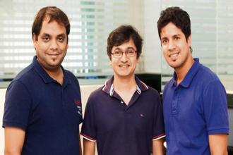 Pune-based NeuroTags was launched in January 2017 by three techies—Yogesh Miharia, Nitin Gupta, and Abhishek Agarwal.
