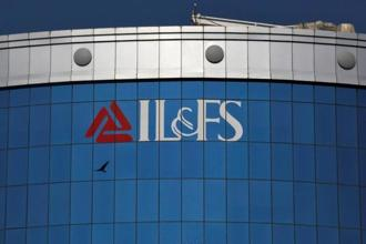 The government's move to bring in directors from outside to rescue IL&FS is a stark reminder of its rescue act in 2009 for Satyam. Photo: Reuters