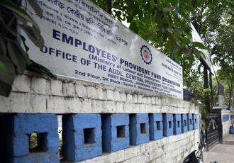 Historically, India has captured employment data through surveys which come with significant time lags. Photo: Mint