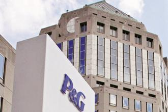 P&G is also launching an online platform, P&G Hackathon, to enable start-ups and others to offer innovative solutions and secure business opportunities with the company. Photo: Bloomberg