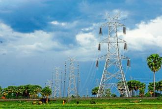 CESU Odisha supplies power to around 2.2 million consumers in Bhubaneswar, Cuttack, Paradeep and Dhenkanal. Photo: Mint