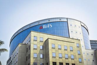 IL&FS ran its operations through a complex web of subsidiaries ranging from construction to waste management. Photo: Aniruddha Chowdhury/Mint
