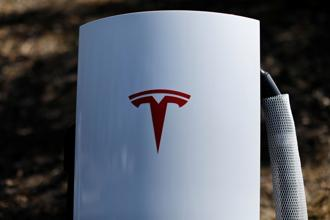 "The release of a lower-priced Model 3 was a ""logical next step,"" according to Evercore ISI analyst Arndt Ellinghorst. Photo: Reuters"