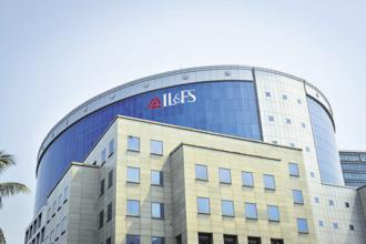IL&FS crisis has brought the practice of keeping several listed companies under an unlisted holding company under government scrutiny. Photo: Aniruddha Chowdhury/Mint