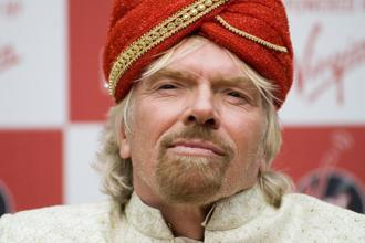 In protest at the Khashoggi case, British billionaire Richard Branson suspended discussions with Saudi Arabia's Public Investment Fund over a planned $1 billion investment in his group's space ventures.