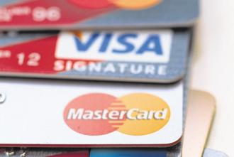 While most companies complied with RBI's data localisation rules, there were reports of big global entities like Visa and Mastercard missing the compliance deadline. Photo: iStock