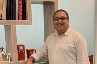 Neeraj Bassi joins Publicis India after a brief stint as an independent consultant where he provided strategic guidance and brand solutions to clients.
