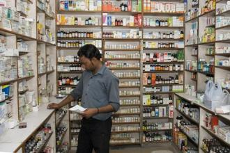 Set up in 1997, the NPPA has been entrusted with the task of fixation/revision of prices of pharma products, enforcement of provisions of DPCO and monitoring of prices of controlled and decontrolled drugs. Photo: Mint
