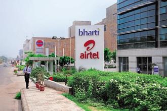 According to a DoT circular, Bharti Airtel has ensured 'readiness to conduct PoC (proof of concept)' in Delhi and Meerut, while BSNL has identified two locations in Telangana for the same.