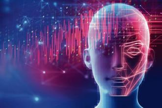Scientists may soon be able to record brain signals and enhance them before putting them back into the brain. Photo: iStock